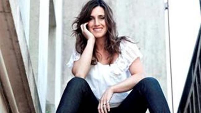 Soledad Pastorutti lanzó nuevo video del corte difusión titulado